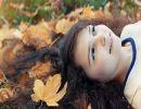 En brazos del otoño 4
