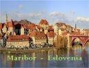 Maribor – Eslovenia