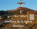 Orellana de la Sierra