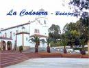 La Codosera