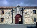 Pueblos de España: Aguilar de Campoo