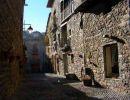 Pueblos de España: Ainsa