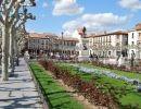 Pueblos de España: Alcalá de Henares