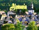 Alemania Bonitos Rincones