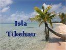 Isla Tikehau