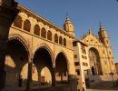 Pueblos de España: Alcañiz