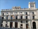 Pueblos de España: Alcoy