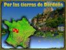 Por las tierras de Dordoña
