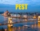 Budapest – Pest