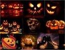 ¿Celebras Halloween?