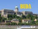 Budapest – Buda
