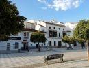Pueblos de España: Alcalá de los Gazules