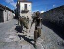 Pueblos de España: Allariz