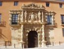 Pueblos de España: Almansa
