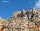 Castilla la Mancha: Castillos