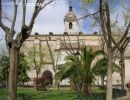 Castilla la Mancha: Catedrales