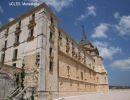 Castilla la Mancha. Edificios religiosos
