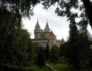 Eslovaquia: Ciudades y pueblos