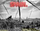 Spain Pain