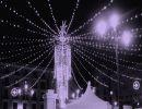 Madrid…ya es navidad