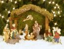Navidad en crisis