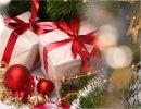 Jesús es el regalo más hermoso en esta Navidad