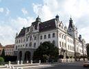 Capitales de Europa: Liubliana