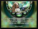 Gotas de sabiduría 6