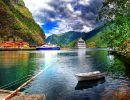 Llam Norway