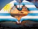 Rincones de Uruguay