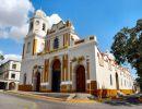 Ciudades de América: Barquisimeto