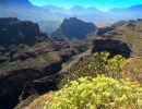 Paisajes de España: Gran Canaria