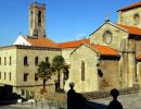 Pueblos de España: Vivero