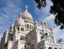 Capitales de Europa: París