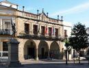 Pueblos de España: Villanueva de la Serena