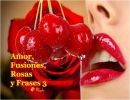 Amor, fusiones, rosas y frases 3