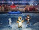 Olimpiadas de Sochi