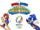 2.014 – Juegos Olímpicos Infantiles