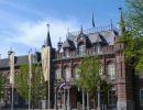 Ciudades de Europa: Breda