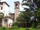 Ciudades de Europa: Bergamo
