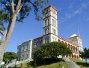 Imágenes del mundo: Bermudas
