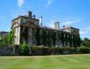 Imágenes del mundo: Bowood House