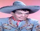 Homenaje a Mario Moreno Cantinflas