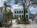 Ciudades de América: Camaguey