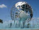 Ciudades de América: Nueva York