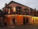 Ciudades de América: Nueva Orleans