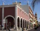Ciudades de América: Durango