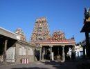 Ciudades de Asia: Chennai