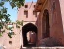 Ciudades de Asia: Abyaneh