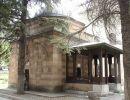 Ciudades de Asia: Amasya